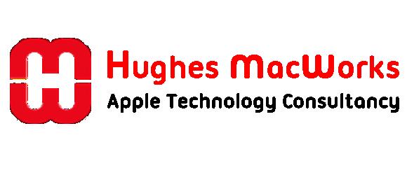 Hughes MacWorks