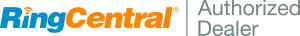 rc-auth-dealer-logo